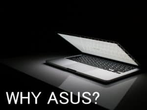 Are ASUS laptops good?