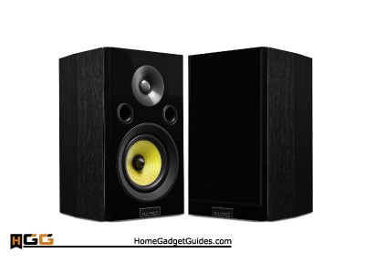 Fluance Signature Series HiFi