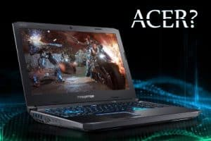 Is Acer a Good Brand